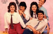 Accattateve l'ice cream RCA 1985